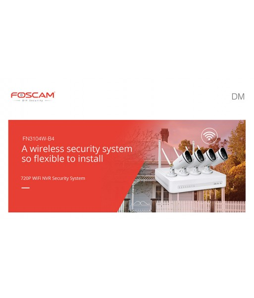 3104w1 513x602 fn3104w b4 720p wifi security camera system foscam vnt6656g6a40 wiring diagram at gsmx.co